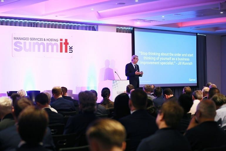 it-europe-uk-summit-hosting-providers