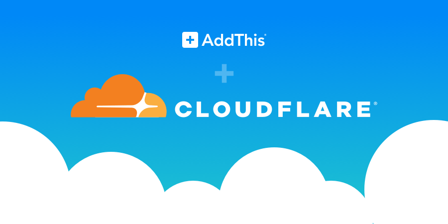 cloudflare-cdn