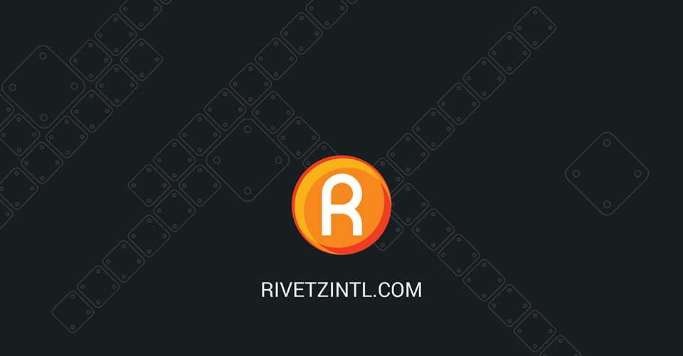 rivetz-blockchain