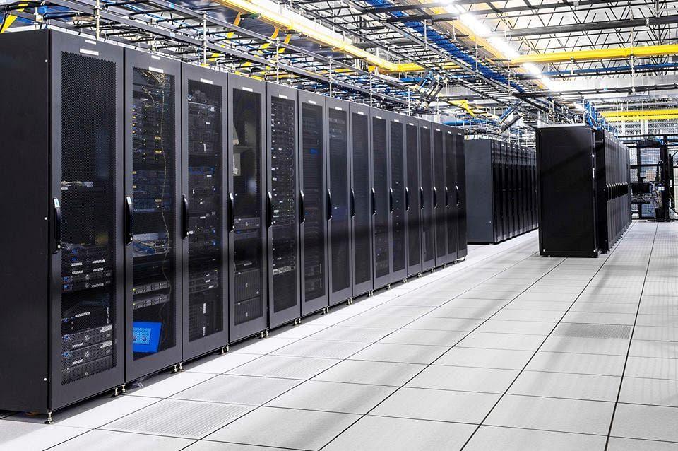 tierpoint-data-center