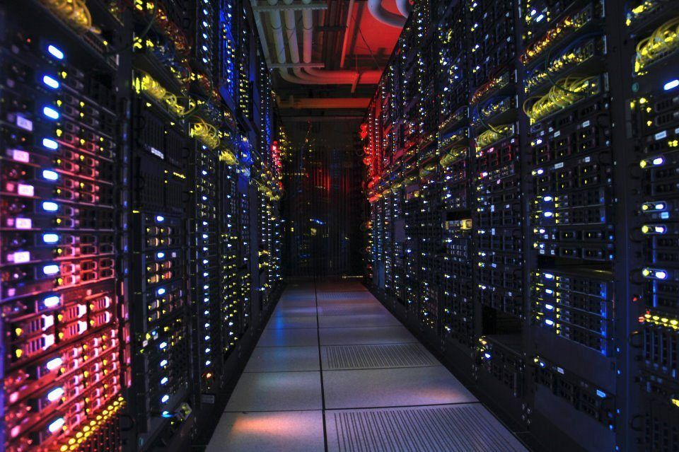 connectria-cloud-hosting-data-centers