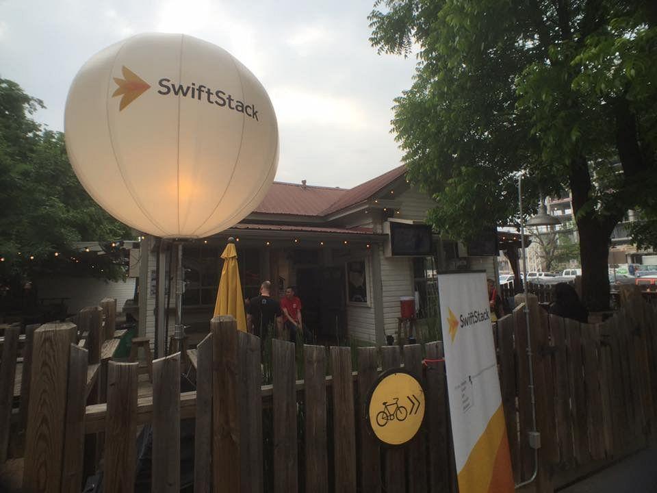 swiftstack-multi-cloud