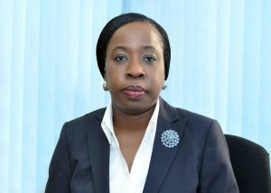 mainone ceo ms funke opeke