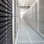 web-hosting-europe
