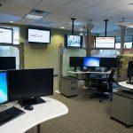 baltimore-web-hosting