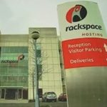 dedicated-servers-rackspace