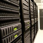 managed-hosting-services-colocation