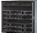 ibm-x86