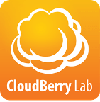 cloudberry-lab
