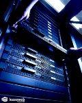 dedicated-servers-leaseweb