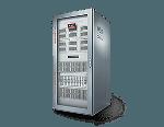 oracle-sparc-server