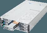 cloud-hosting-providers-quanta