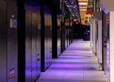 data center miami