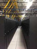 dedicated servers dallas