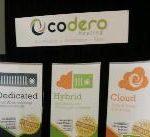 hybrid-cloud-hosting-codero