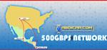 ip-network-mexico-costa-rica