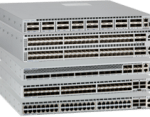 network-switch-arista