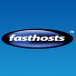 uk-web-hosting
