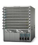 cloud-hosting-cisco-nexus-aci