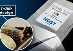 cloud-hosting-storage-hgst