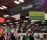 cloud-servers-linode