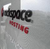 rackspace-hosting