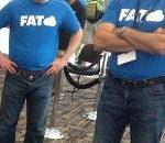 fatdb