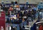 hostingcon-2014