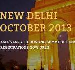 hostingcon-web-hosting-event