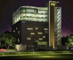 managed-hosting-india-sify