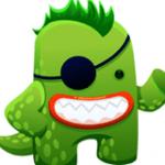 open-source-apps-mojo-marketplace