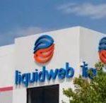private-cloud-hosting-liquid-web