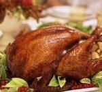 web-hosting-thanksgiving