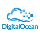 cloud digitalocean