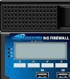 barracuda-ng-firewalls