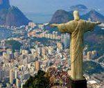 cloud-servers-brazil