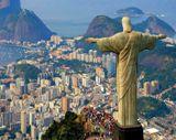 azure-brazil