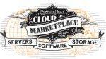 cloud-services-computenext