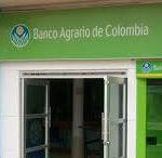 colocation-services-colombia