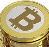 dedicated-servers-bitcoins