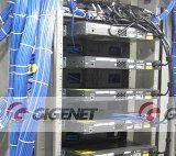 dedicated-servers-gigenet