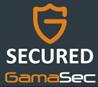 gamasec-malware-scanners