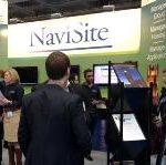 managed-cloud-hosting-navisite