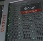 oracle-exadata-database-machine