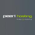 peer-1-hosting