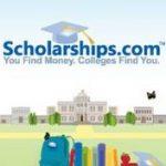 scholarships-ssl-hosting