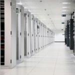 web-hosting-providers