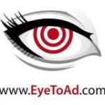 website-hosting-eyetoad
