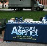 asp.net-web-hosting