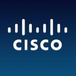 cisco-cloud-hosting